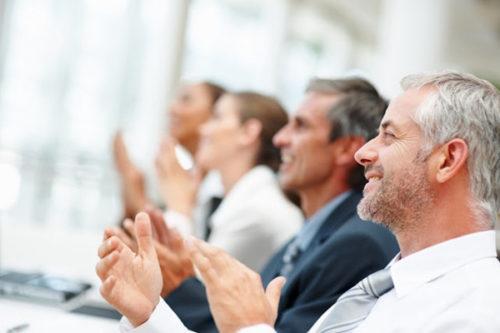заработок, заработок в интернете, заработок на сайте, копии сайтов, пример заработка, пошаговое руководства заработка