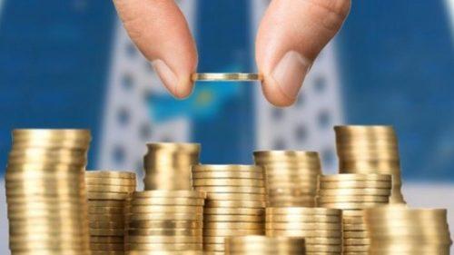 Получай доход от рефссылок