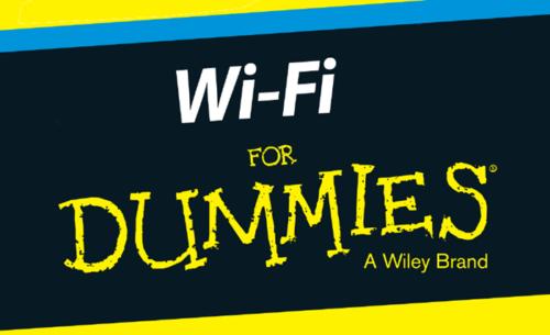 Как улучшить работу домашнего Wi-Fi: советы для чайников