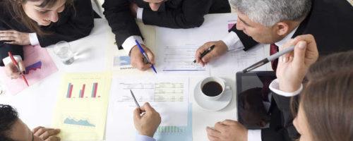 Признаки хорошего хайп проекта - 5 базовых правил