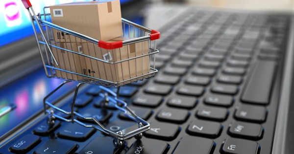 Как покупать в интернет-магазинах